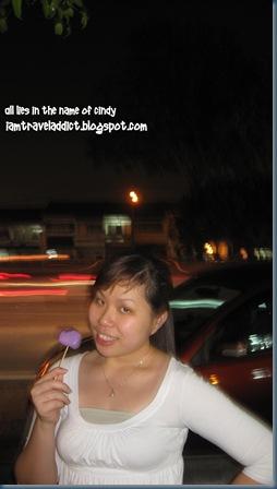ThaiIMG_1601-20100721