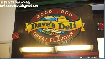 DaveIMG_1673-20100731