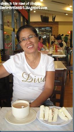 DaveIMG_1665-20100731