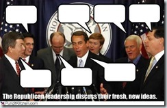 politicalpicturesrepubl
