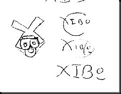 xibo2