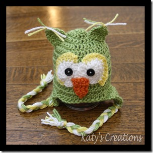 00133 - You're a Hoot
