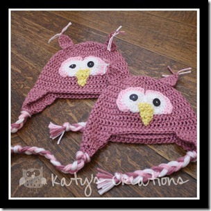 00228.00229 - You're a Hoot
