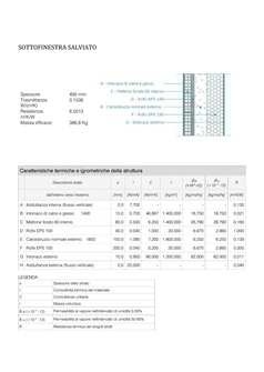 sottofinestra 1 spessore 49,5.pdf