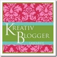 kreativ_blogger_award