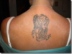 My tat 001