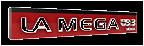 Mega 89.3 FM – Mérida