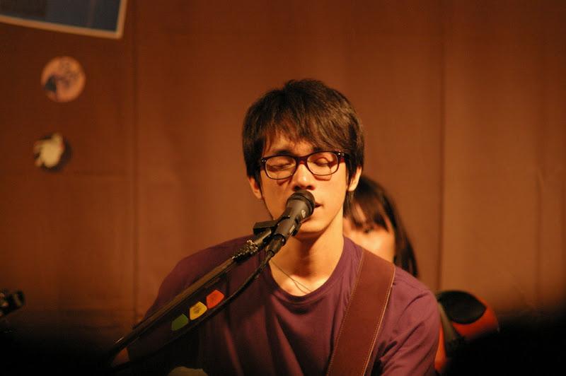 StayCool@台中 FORRO CAFE