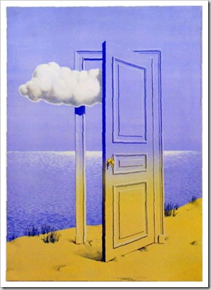 magritte-rene-la-victoire-