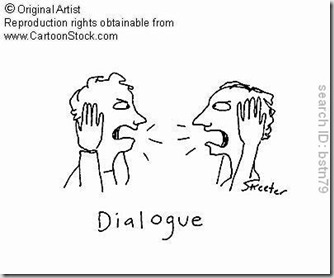 Diálogo