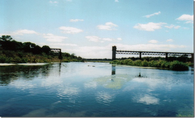 lower sabie croc bridge 3