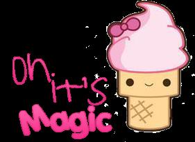 Blog de photoscapev3 : Tudo para PhotoScape e Orkut , Beijos
