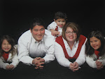 Our Cute Family!!