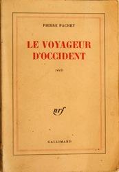 Pierre_Pachet_Le-voyageur_d_Occident