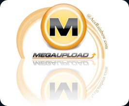 megaupload-news