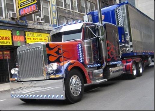 Transformers_set_Chicago_07