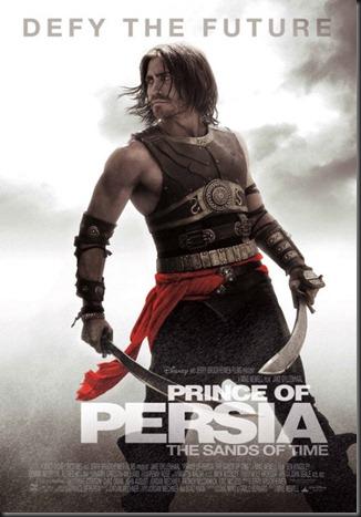 jake-gyllenhaal-prince-of-persia-movie-poster