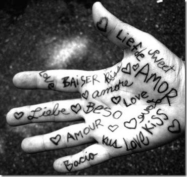 amor_jpg_2