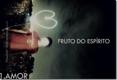 fruto-011