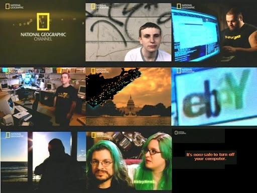 les hackers par national geographic preview 1