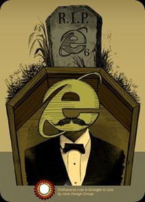 funerale-ie6_t