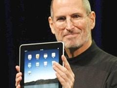 ipad_jobs_web--400x300