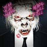 heads-will-roll-remix-ep-art