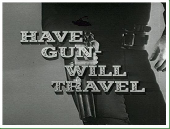 have gun