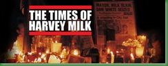 key_art_the_times_of_harvey_milk