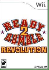Ready-2-Rumble-Revolutiom_Wii_BOX-tempboxart_160w