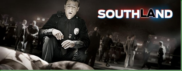 key_art_southland