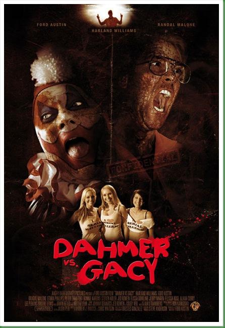dahmer_vs_gacy-2