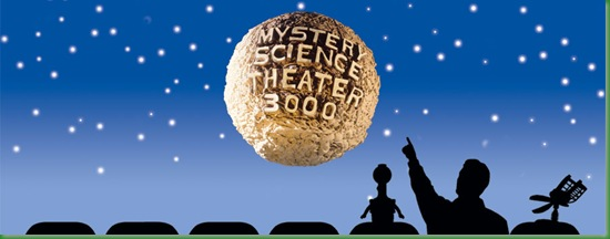 key_art_mystery_science_theater_3000