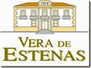 Logo VERA DE ESTENAS