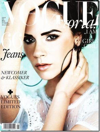 VB Vogue