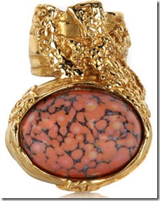 ysl-arty-oval-ring-a105