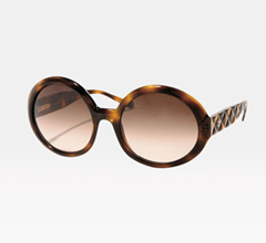 Chanel_5120_Tortoise_Shell_Round_Sunglasses