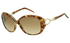 Robert Cavalli Sunnies