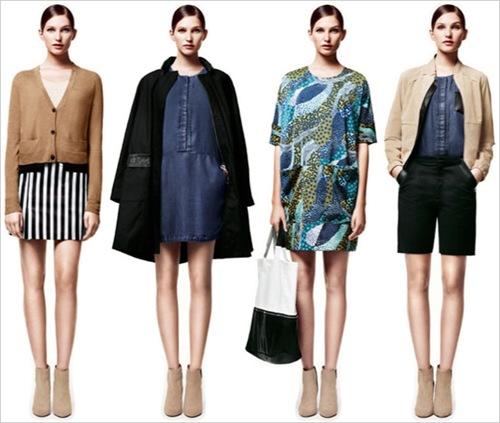hm-unveils-spring-2011-lookbook-4