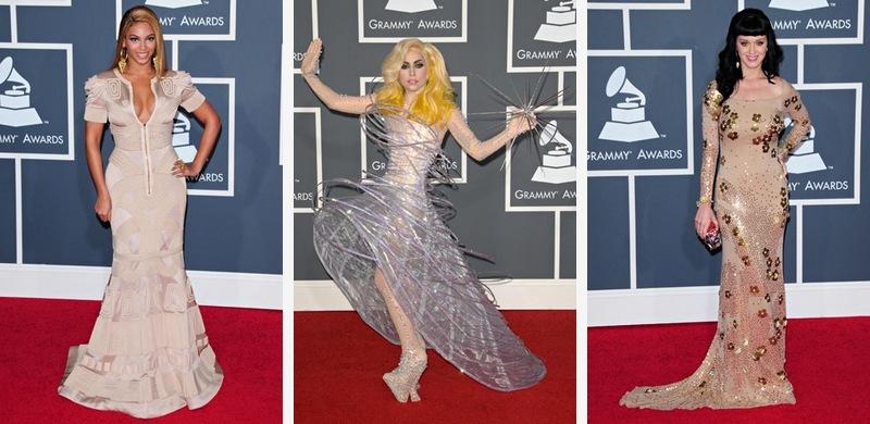 Beyonce Gaga Katyperry
