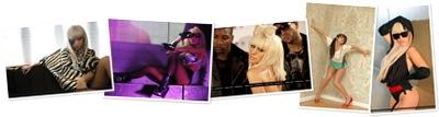 Ver Lady Gaga