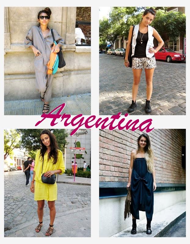 ss argentina