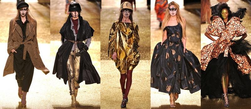 Paris2-05 Vivienne Westwood