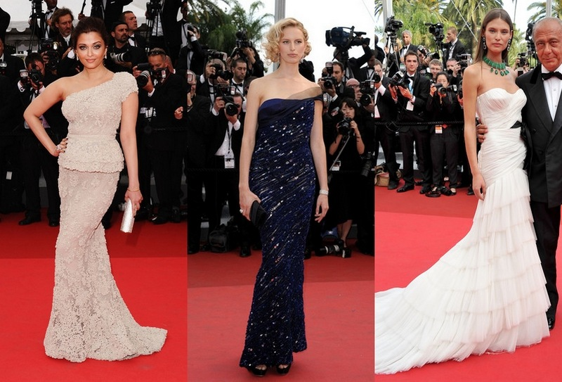 Cannes04
