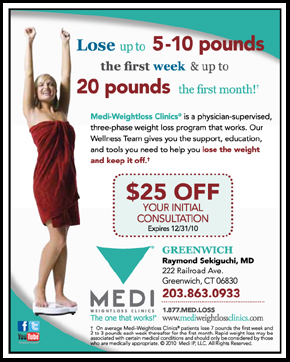 Medi weight loss plan - Top dog boarding kennel