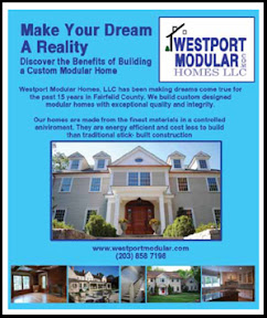 Westport Modular