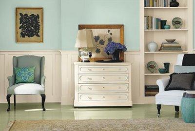 Living Room Furniture Design Modern Architectural Modern Living