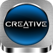 Creative Central APK for iPhone