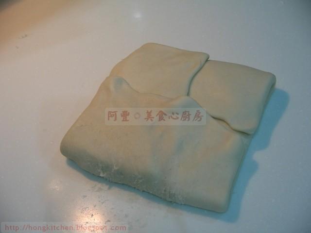 Teochew Yam Mooncake (36).jpg