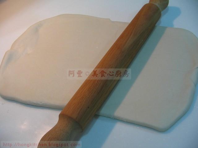 Teochew Yam Mooncake (38).jpg